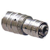 Uponor PPSU MLC press samlestykke 32 x 25 mm
