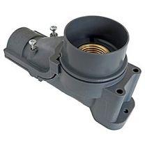 koblingsdåse til pex rør 1/2'' - 15 mm