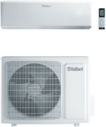 Vaillant climaVAIR 5-065 WN VAI luft/luft varmepumpe 7,2 kW