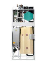 Nilan Compact P GEO3 jordvarmepumpe 3kW