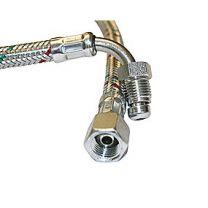 Riello Slange Flexibel R 5720