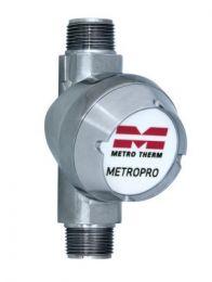 Metro Therm METROPRO Kalkspalter