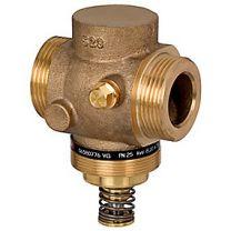 Danfoss VG25 vand ventil kvs 8,0 G 1 1/4 A 065B0776