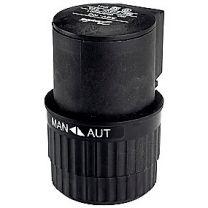 Danfoss termomotor 230 v, Abv-Nc