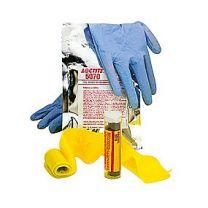 Loctite 5070 Pipe Reparations Kit