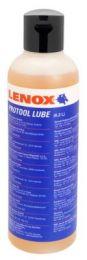 Lenox Protool skæreolie 200ml. Plastflaske
