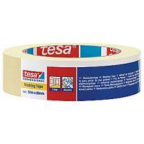 tesa Universal afdækningstape 50 m x 38 mm