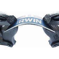 Knivblad Bi-Metal 100/SB Irwin 10504243