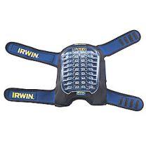 Irwin Knæbeskytter I-Gel 10503830