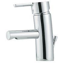Mora MMIX B5 Eco håndvaskarmtur med bundventil