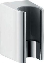 hansgrohe Starck AXOR One vægholder til håndbruser