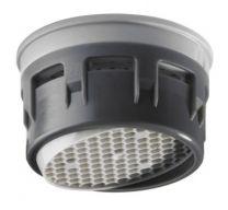Neoperl Perlator Honeycomb SSR M22x1 Flow Z: 7,5 - 9 l/min