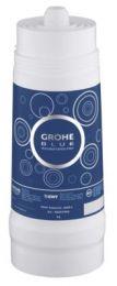 GROHE Blue filter aktivt kul 40547001