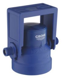 GROHE Blue Filter hoved reservedel