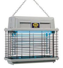 DAN DRYER Insektfanger cri cri Elektronisk R10-12 m