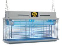 DAN DRYER Insektfanger cri cri Elektronisk R15-18 m